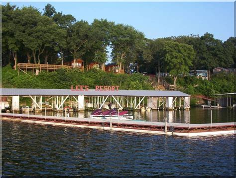 oklahoma lake cabins resortbay s grand lake resort