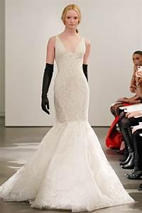 how much is a vera wedding dress wedding dresses wedding With how much is a vera wang wedding dress