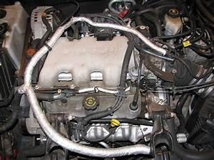 Pontiac Grand Prix Engine Engine Wiring Diagram Buick 3100 V6 Engine