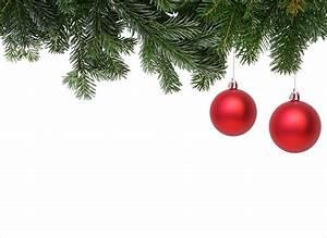Weihnachtsbaum Mit Rosa Kugeln : weihnachtsbaum weihnachten mit roten kugeln ~ Orissabook.com Haus und Dekorationen