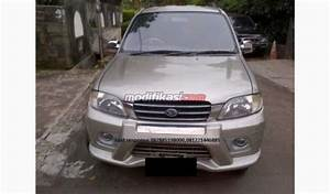 Daihatsu Taruna Fgz Th 2002 Manual