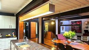 Modern Shipping Container House In Australia    Need A
