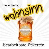 Aufkleber Für Gläser : etiketten vorlagen f r marmelade gl ser und flaschen ~ A.2002-acura-tl-radio.info Haus und Dekorationen