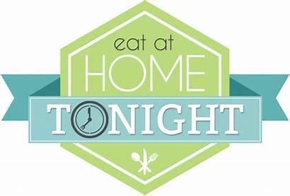 Eat Tonight Recipe Let Chicken Thanks Everyday