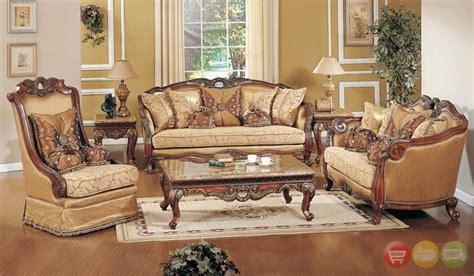 amazing ebay living room furniture designs  living