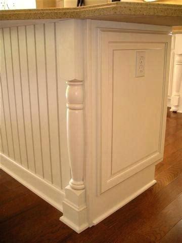 cabinet base molding kitchen cabinet base molding docomomoga