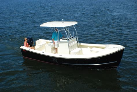 Center Console Boats Weight by Research 2015 Eastern Boats 22 Center Console On