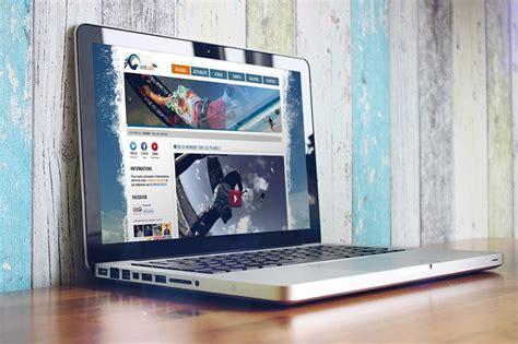 creation site vitrine pour ma famille creation de site vitrine html