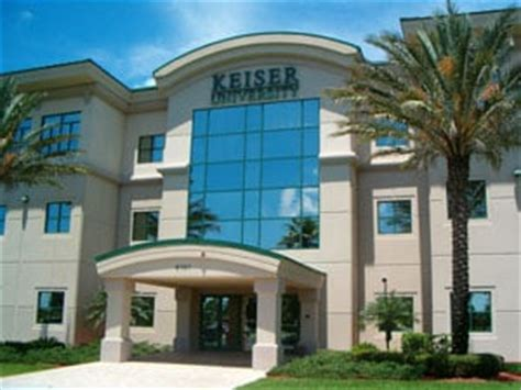 Colleges In Sarasota Fl  Keiser University. Cutting Ingrown Toenails Work Injury Attorney. School For Physical Therapist. Liquor Delivery New York City. 2010 Ford Focus Ses Specs Best Way Insurance. New Satellite Tv Providers Asg Alarm Company. Atlanta Business Card Printing. Va Home Improvement Loan Programs. Repatriation Travel Insurance