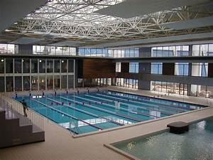 igrec ingenierie With piscine municipale boulogne billancourt