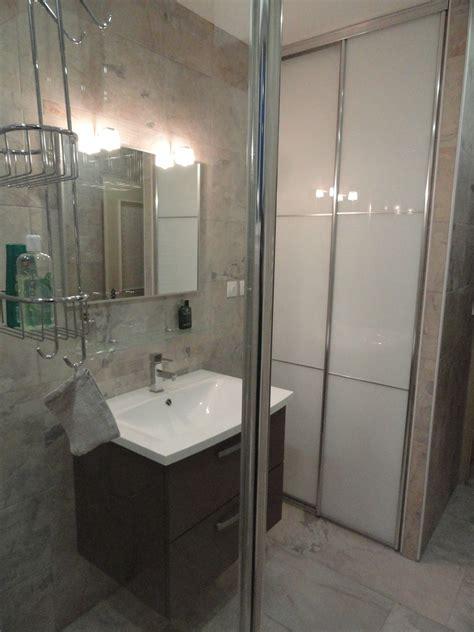 tapisserie de salle de bain tapisserie de salle de bain wikilia fr