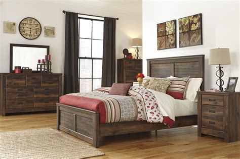 store chambre best furniture mentor oh furniture store