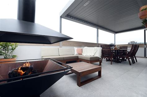 moderne eethoek met bank cheap luxe en modern dakterras ontwerp with eethoek modern