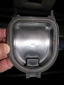 Wiring Diagram For 2005 Bmw 545i Headlight