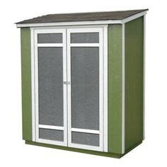 suncast sutton shed home depot suncast sutton 7 ft 3 in x 7 ft 4 5 in resin storage