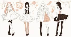 Pixiv Id 3090720 Image #1903190 - Zerochan Anime Image Board