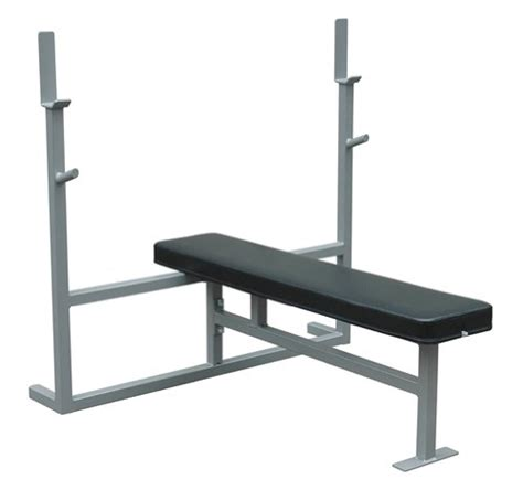 Best Barbell To Buy Chion Barbell Bench Press Find Best Cheap Benches