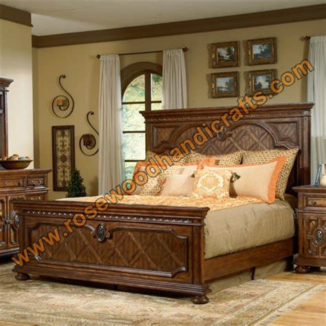 Bedroom Furniture Sets Prices In Pakistan