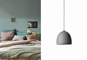 Lampen Trends 2017 : wohnidee die pantone farb trends f r 2017 teil 1 lampen leuchten designerleuchten online ~ Sanjose-hotels-ca.com Haus und Dekorationen