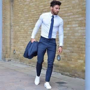 tenu de mariage homme les 25 meilleures idées concernant homme costume sur guide style hommes costumes