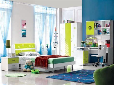 ikea meubles chambre idée rangement chambre enfant avec meubles ikea