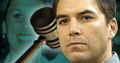 scott peterson trial delayed cbs news