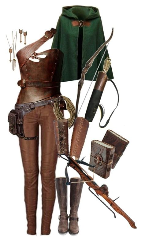 25+ Best Ideas about Robin Hood Costumes on Pinterest | Steampunk Steampunk outfits and ...