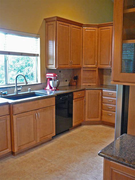 crafting  web  kitchen remodel  stamping post