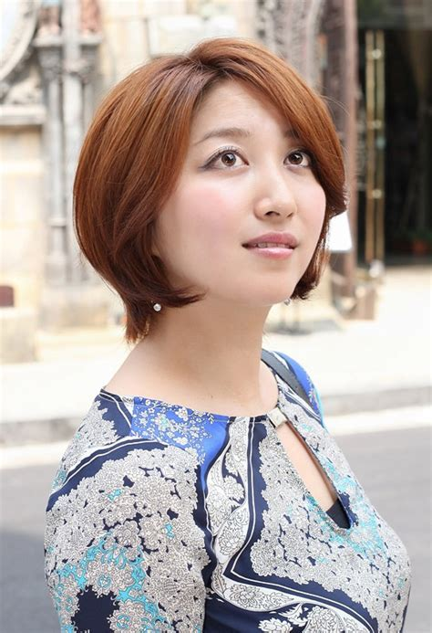 Public Hair Style For Women by Public Hair Style For Women
