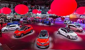Salon De L Auto Geneve 2017 : l 39 agenda auto de mars 2017 voiture de l 39 ann e salon de gen ve formule 1 ~ Medecine-chirurgie-esthetiques.com Avis de Voitures