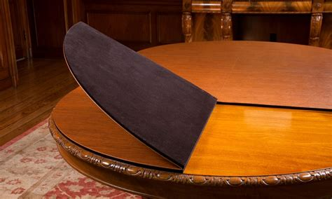 Berger's Table Pad Factory  Up To 50% Off Indianapolis