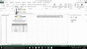 Excel 2013 - Tableaux Et Graphiques