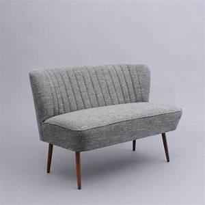 Blumenübertöpfe Für Innen : sofa skandinavischer stil ecksofas eckcouches online ~ Whattoseeinmadrid.com Haus und Dekorationen