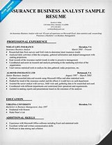 hd wallpapers healthcare business analyst resume samples