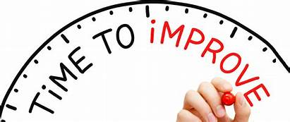 Improvement Performance Traceability Process Areas Compliance Need