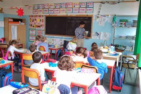 Scuola Di Lettere Bologna by Storieperbambini It Scrittura Condivisa Alle Scuole