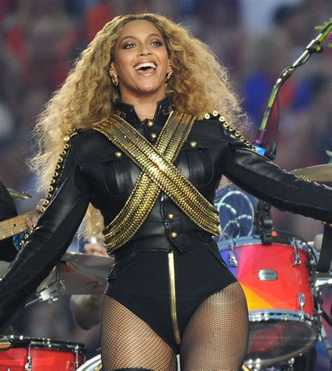Beyonce Superbowl Meme - pin beyonce super bowl photos meme on pinterest