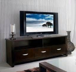 Wall Mounted Table Ikea Singapore by Woodwork Designs For Tv Cabinet Pdf Plans Workbench Plans