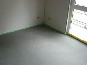 Estrich Mit Fußbodenheizung : bautagebuch fu bodenheizung mit estrich wurde eingebaut ~ Eleganceandgraceweddings.com Haus und Dekorationen