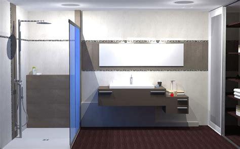 plancher teck salle de bain salle de bain plancher teck 224 rennes devis renovation toiture fibro ciment entreprise cavh