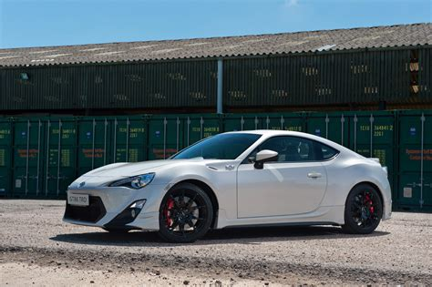 toyota gt86 rückleuchten facelifted toyota gt 86 will reportedly arrive in 2016 with sharper looks more power