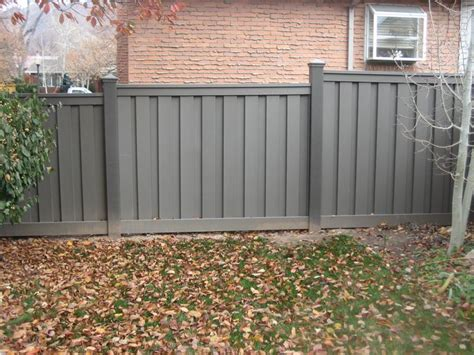 fence height restrictions fence height restrictions 28 images fences development services fence height fencing