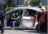 Teen drunk driving collisions