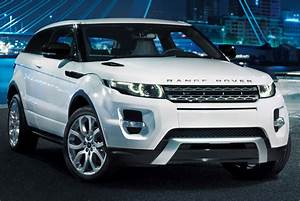 Range Rover Evoque D Occasion : top 10 range rover evoque full hd wallpapers best range rover evoque hd desktop wallpapers ~ Gottalentnigeria.com Avis de Voitures