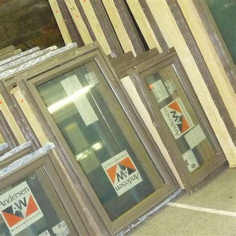 window sash   replace andersen window sash