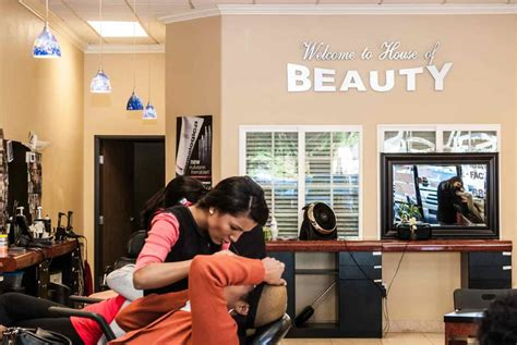 House Of Beauty Eyebrow Threading  15 Foton. Precision Concrete Construction. How To Stop Toothache Fast Hotmail Cell Phone. What Is Chapter 13 And Chapter 7. University Of London Online Mba. Nursing Programs In Jacksonville Fl. Wells Fargo Funds Transfer Gis Courses Online. Handicap Signs For Parking Lot. Dish Network Pueblo Co Sybase Online Database