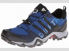 Adidas Terrex Swift R GTX To Buy or Not in Aug 2017?
