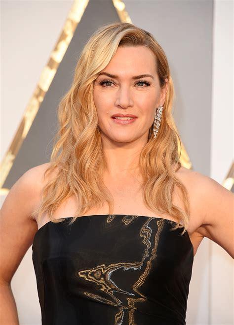 Последние твиты от kate winslet (@iskatewinslet). Kate Winslet added Indian jewels in her Oscars look | | NRI Pulse