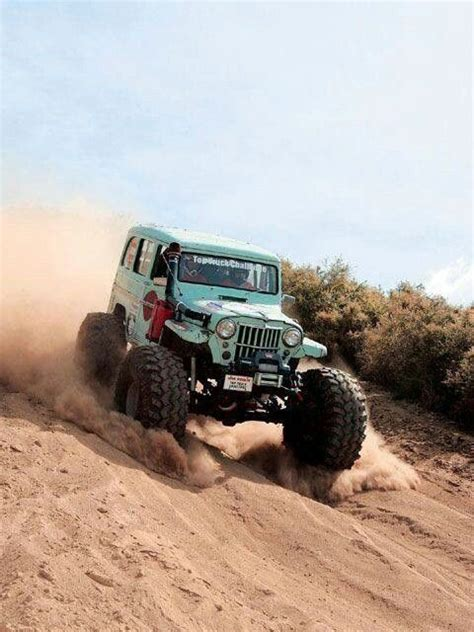 willys jeep off 17 best images about willys on pinterest mint green