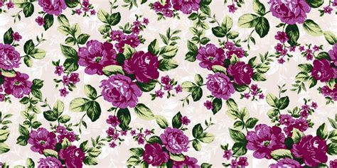 floral pattern background   stock photo public
